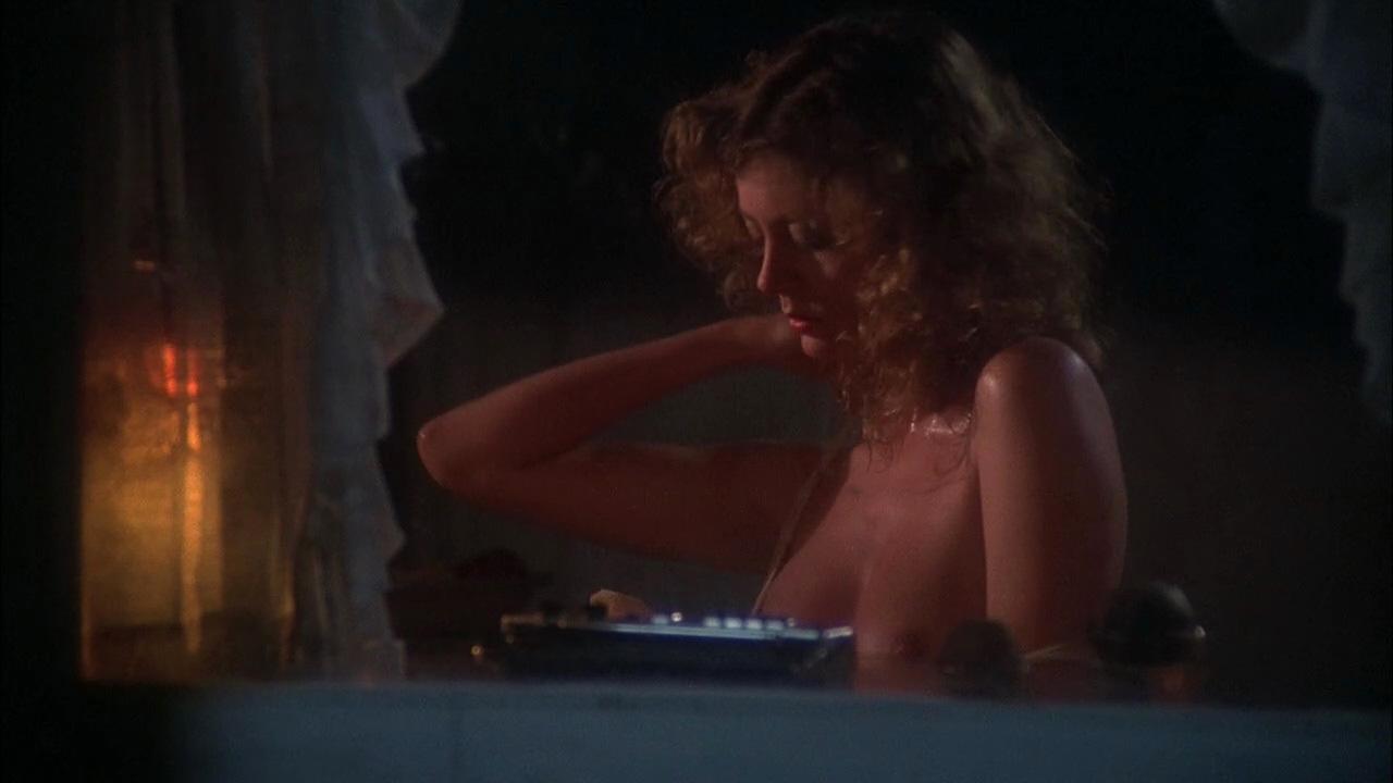 Clip nude sarandon susan