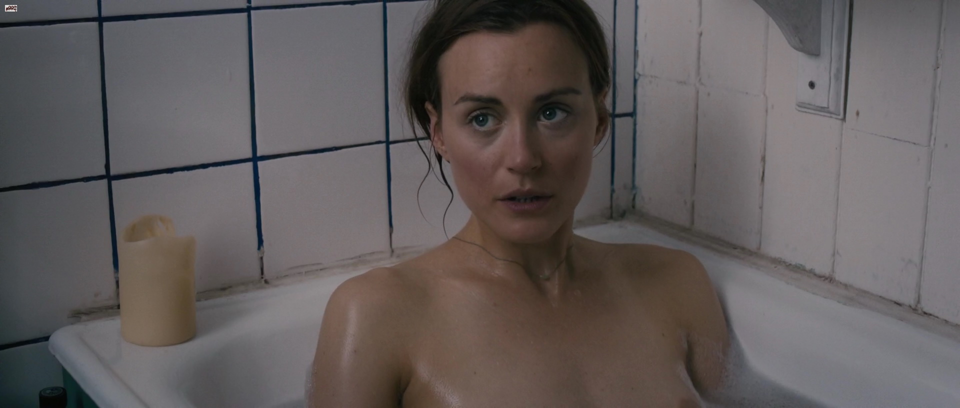 Taylor Schilling – Stay (2013) HD 1080p