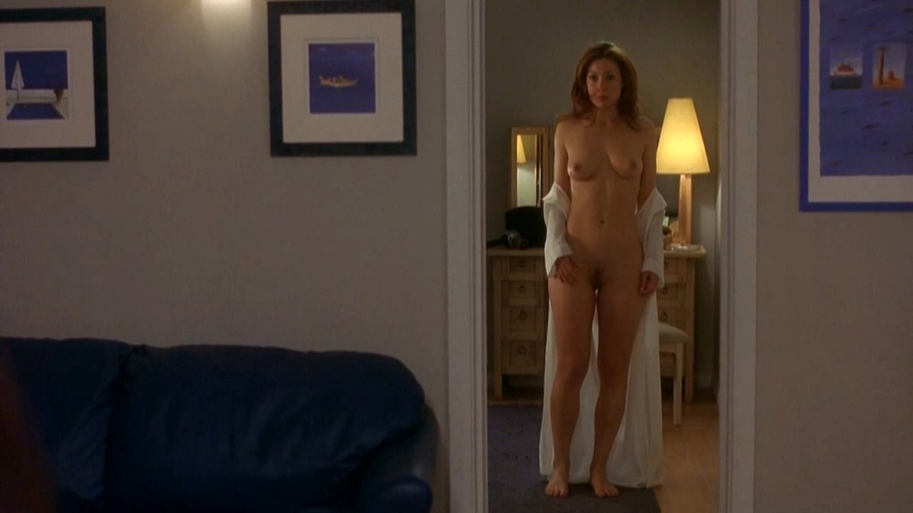 Nude Alex meneses