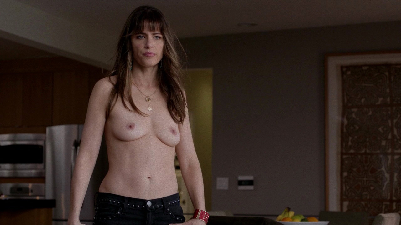 Amanda Peet – Togetherness s01e06-08 (2015) HD 720p