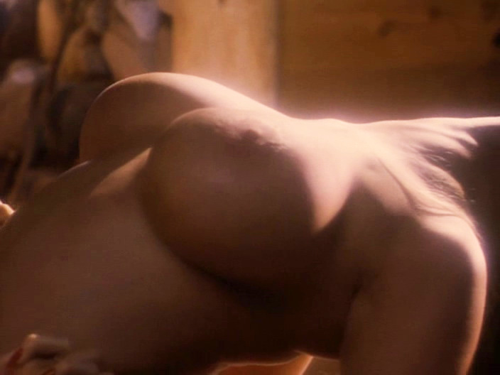 Nude pics of despratehousewive