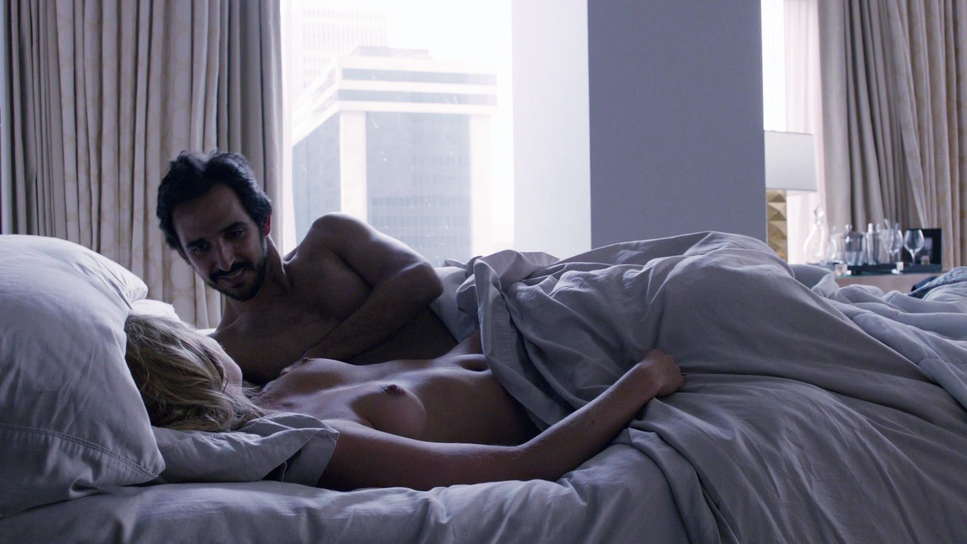 Photos of naked costa rican women