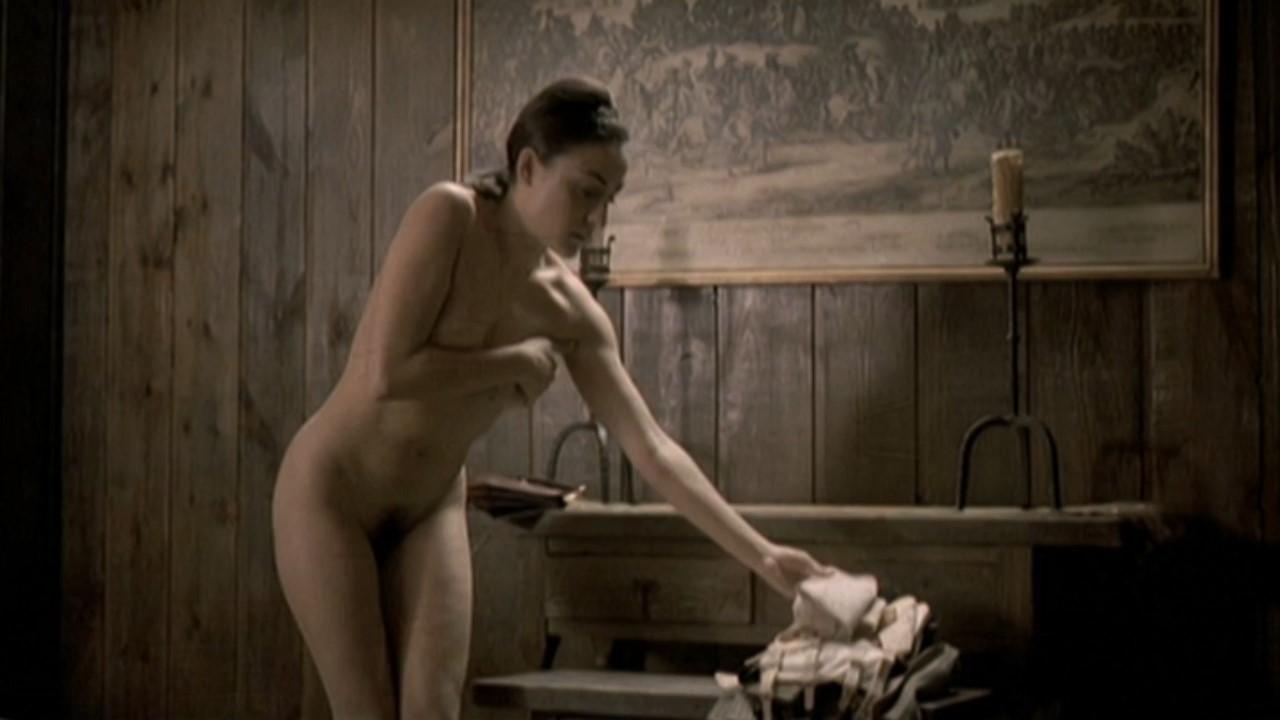 Watch Online Maude Campeau Le Reveil 2003 Hd 720p