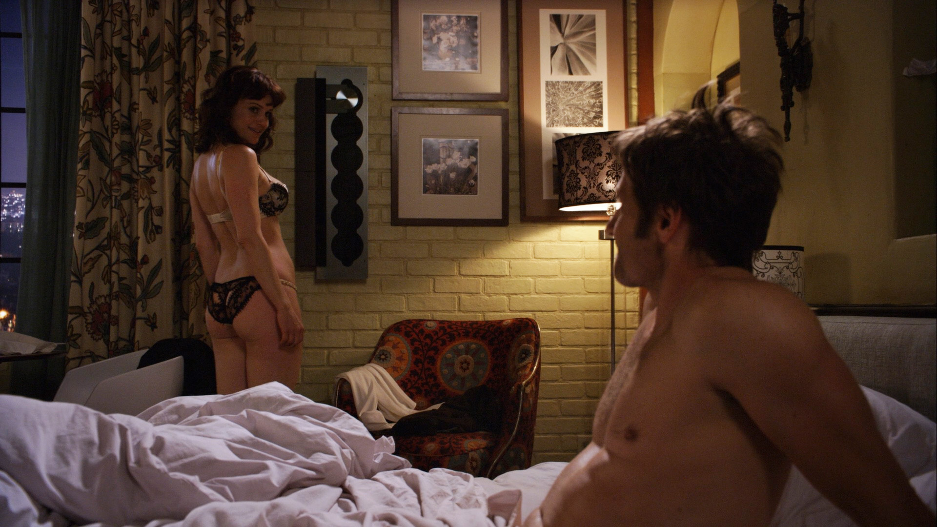 Discussion on this topic: Mary Shum Nude - 27 Photos, carla-gallo-nude-sex-scene-in-californication/