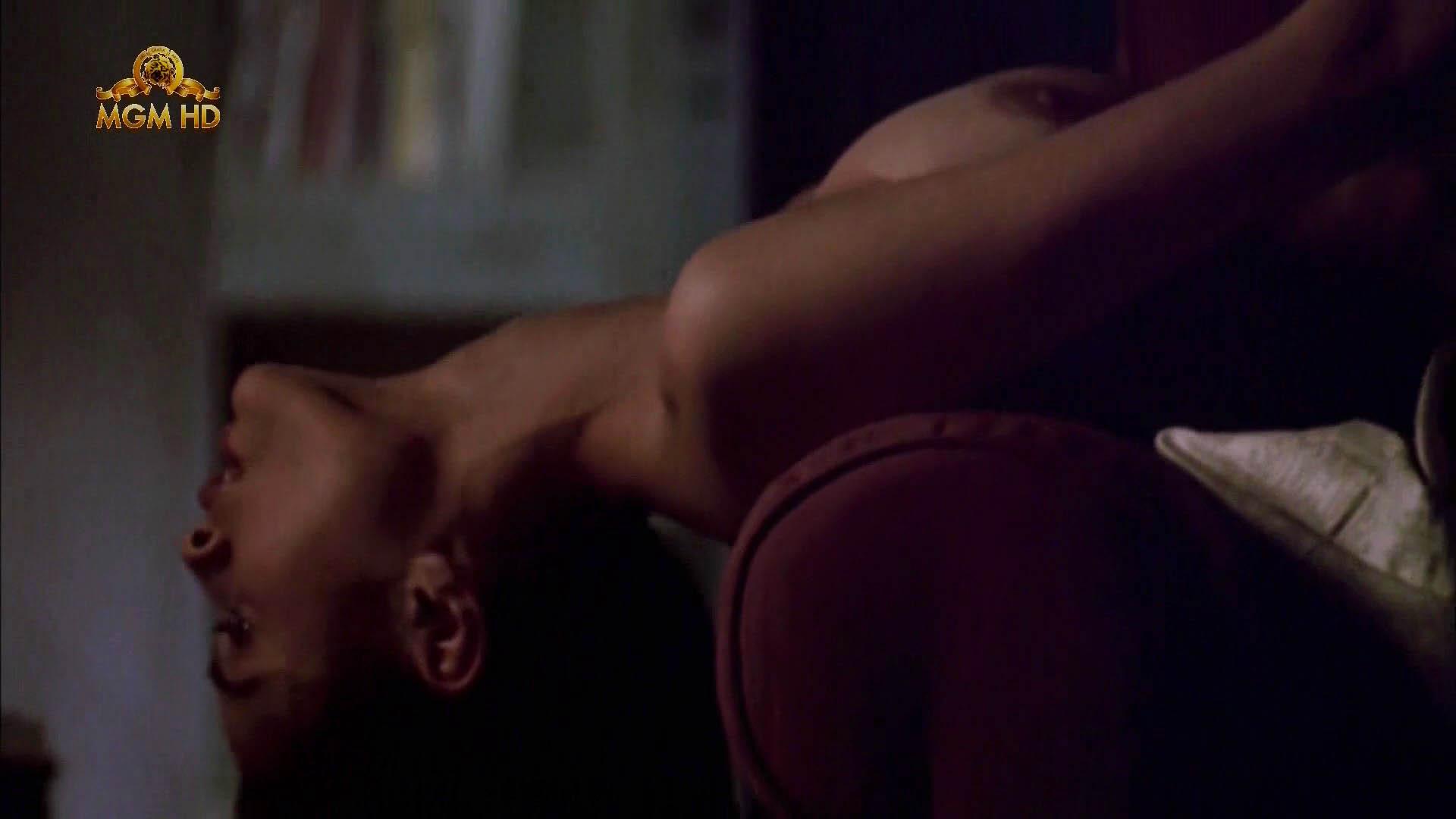 debbie rochon sex scenes
