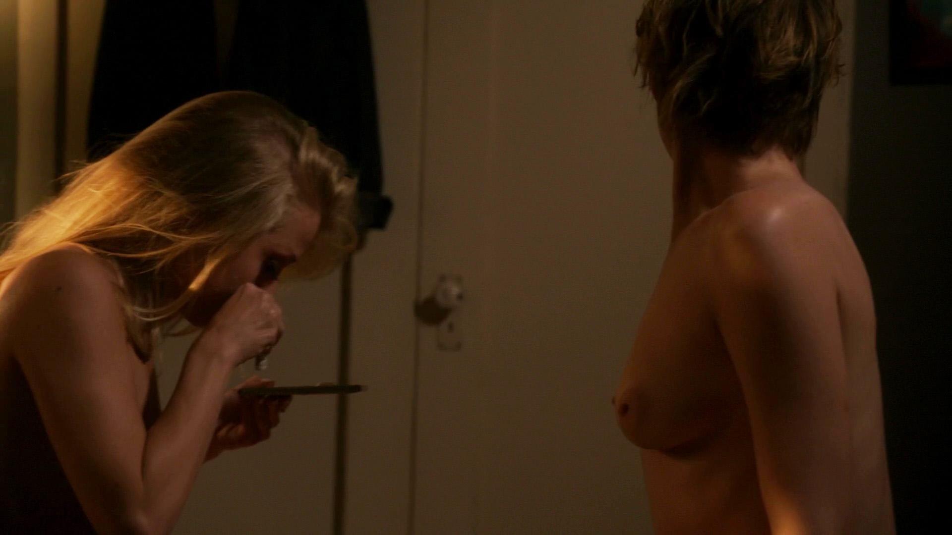 Joanna going naked nude, asian jerking videos