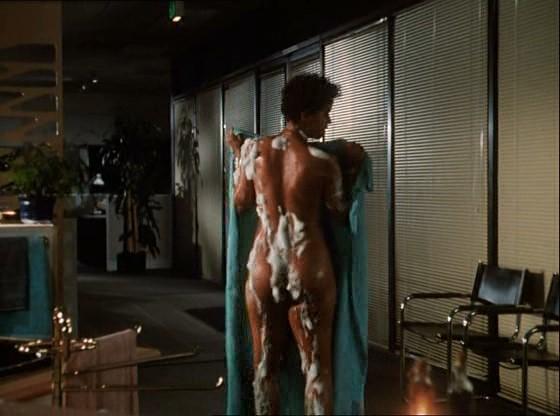 caught up cynda williams nude