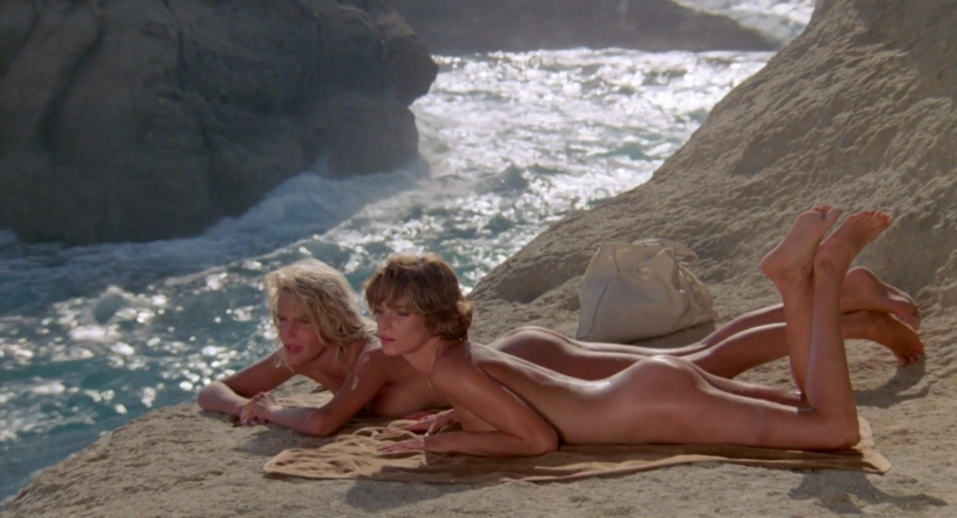 Latina gangster girls nude