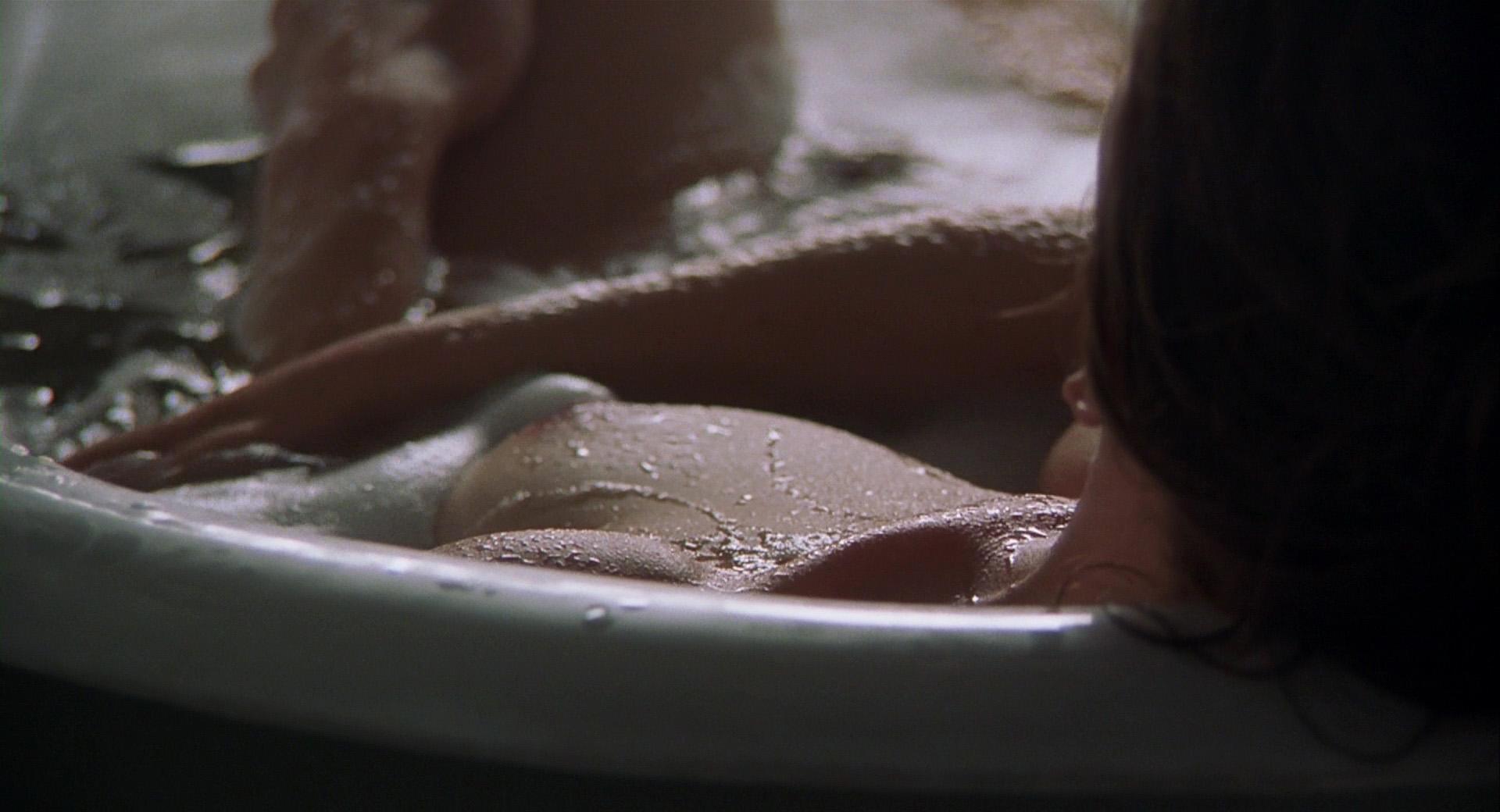 Diane Lane – Unfaithful (2002) HD 1080p