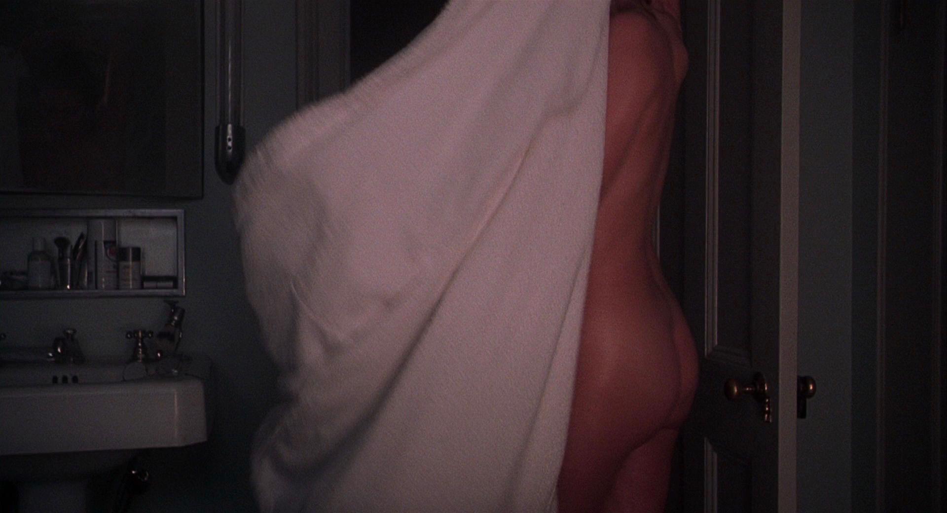 Nude Anamation