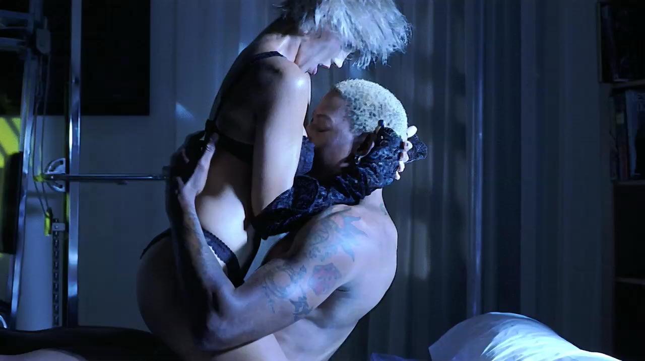Sex Emma Sjoberg nudes (52 photo), Pussy, Paparazzi, Feet, panties 2018