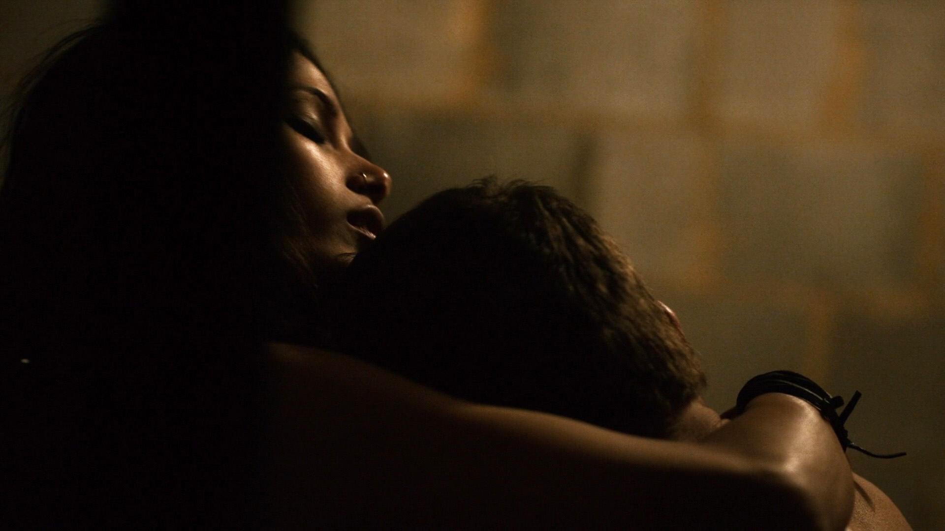 and-freida-pinto-butt-naked