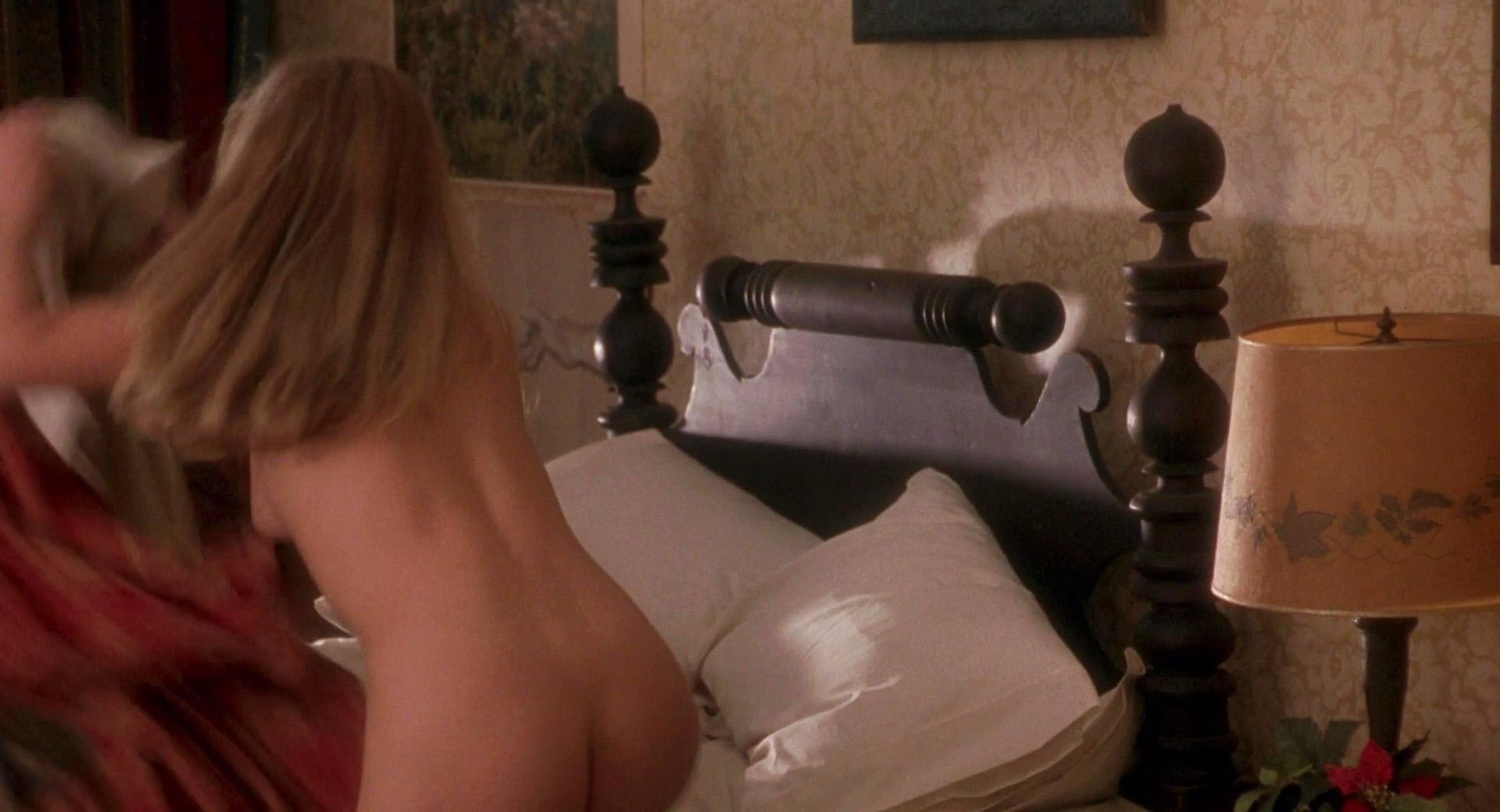 Gwyneth paltrow movie sex scene