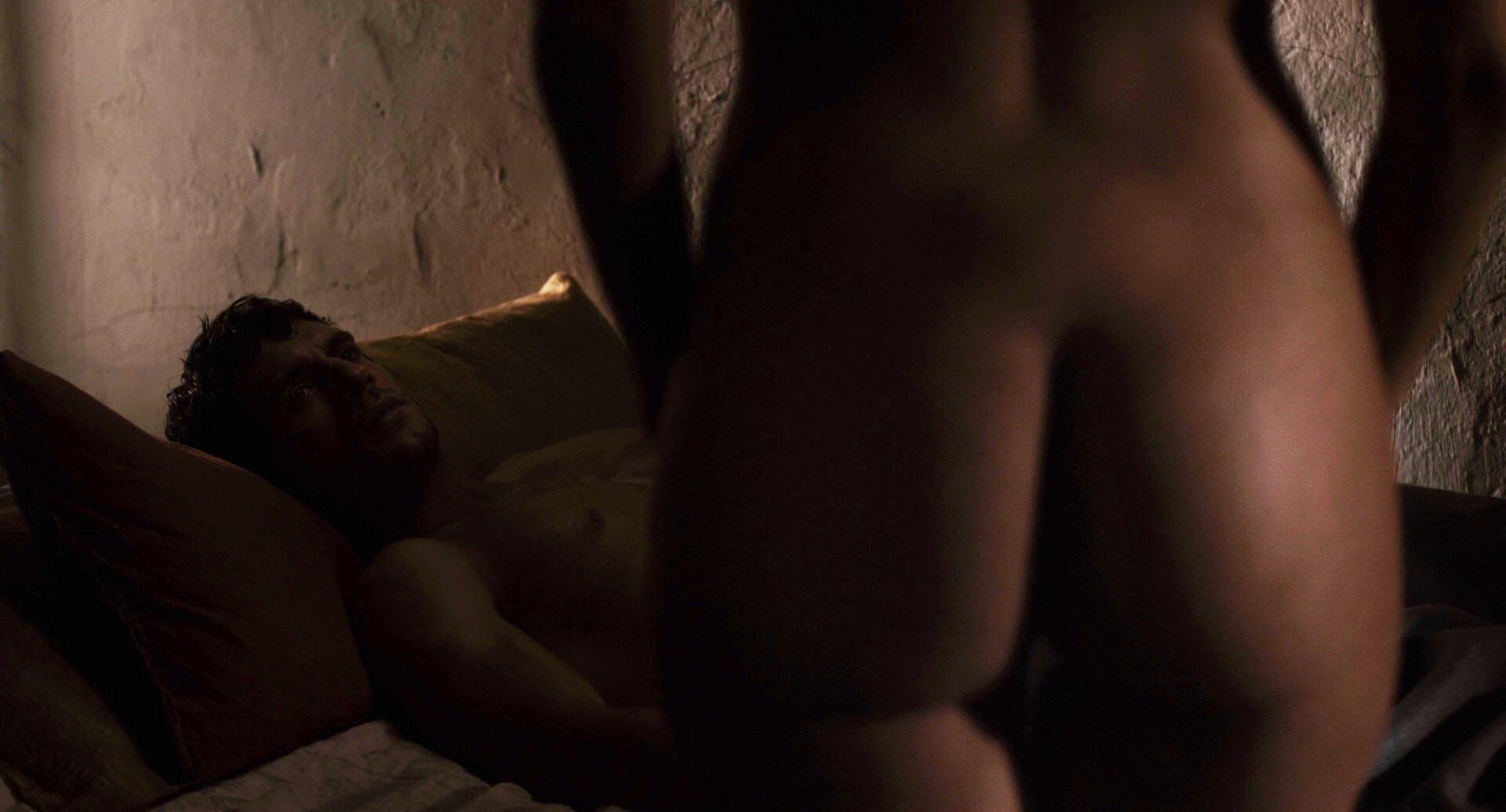 Naked nude freida girl planet