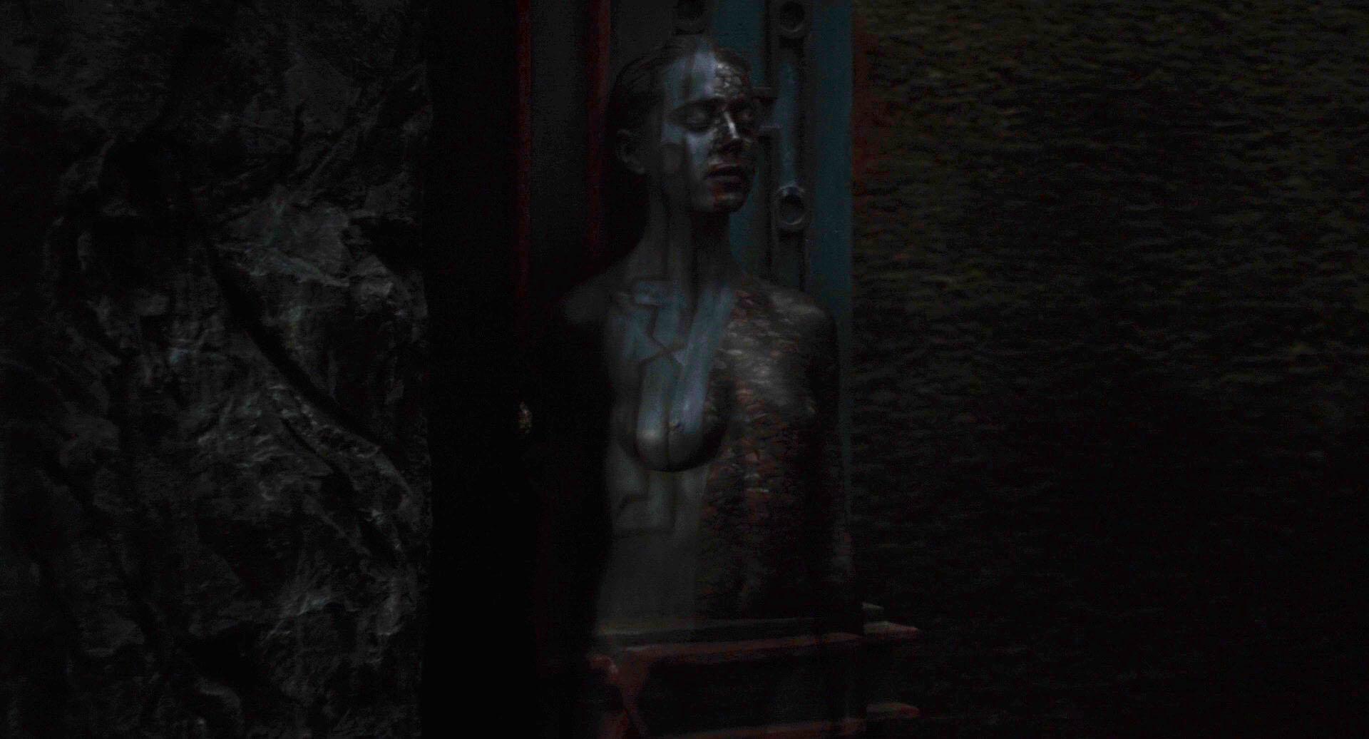 Freida pinto nude-porn archive