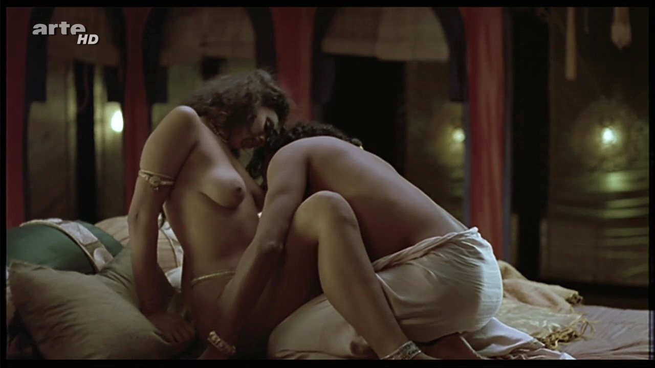 Kamsutra scenes sex nude can