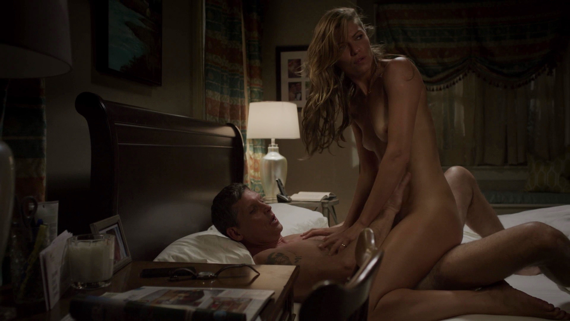 Triest kelly dunn sex tape compilation - 2 6