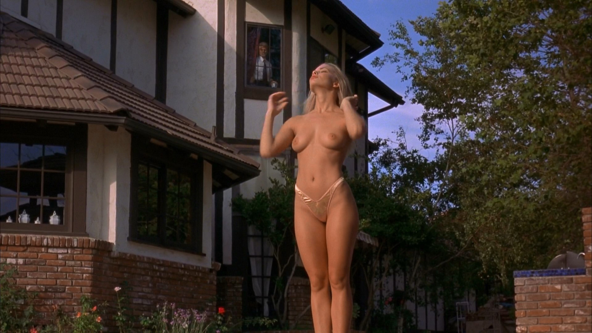 jaime-pressly-poison-ivy-sex-hot-bhabi-images-of-fucking-by-african-man
