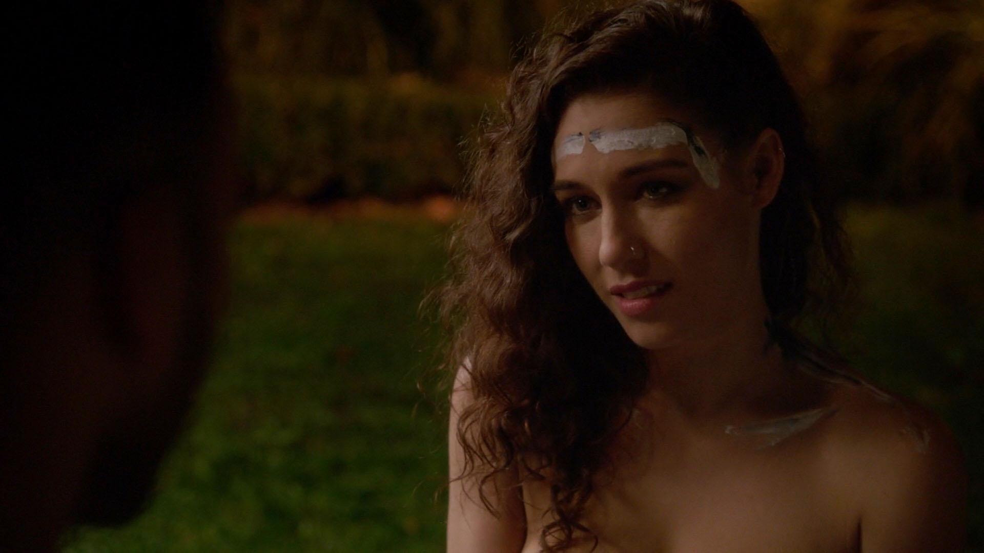 Sophia jade and nudist video.net