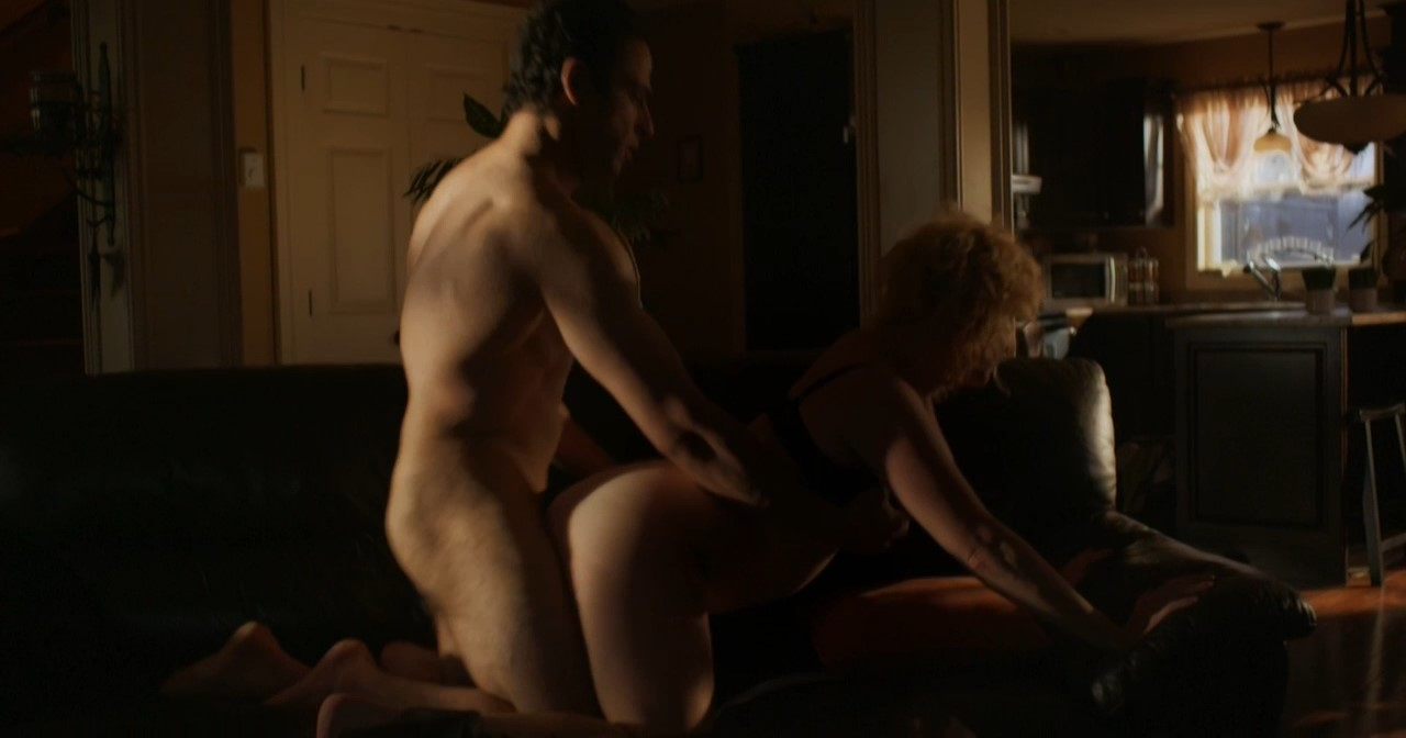 Jackie Torrens – Sex & Violence s01e02 (2013) HD 720p