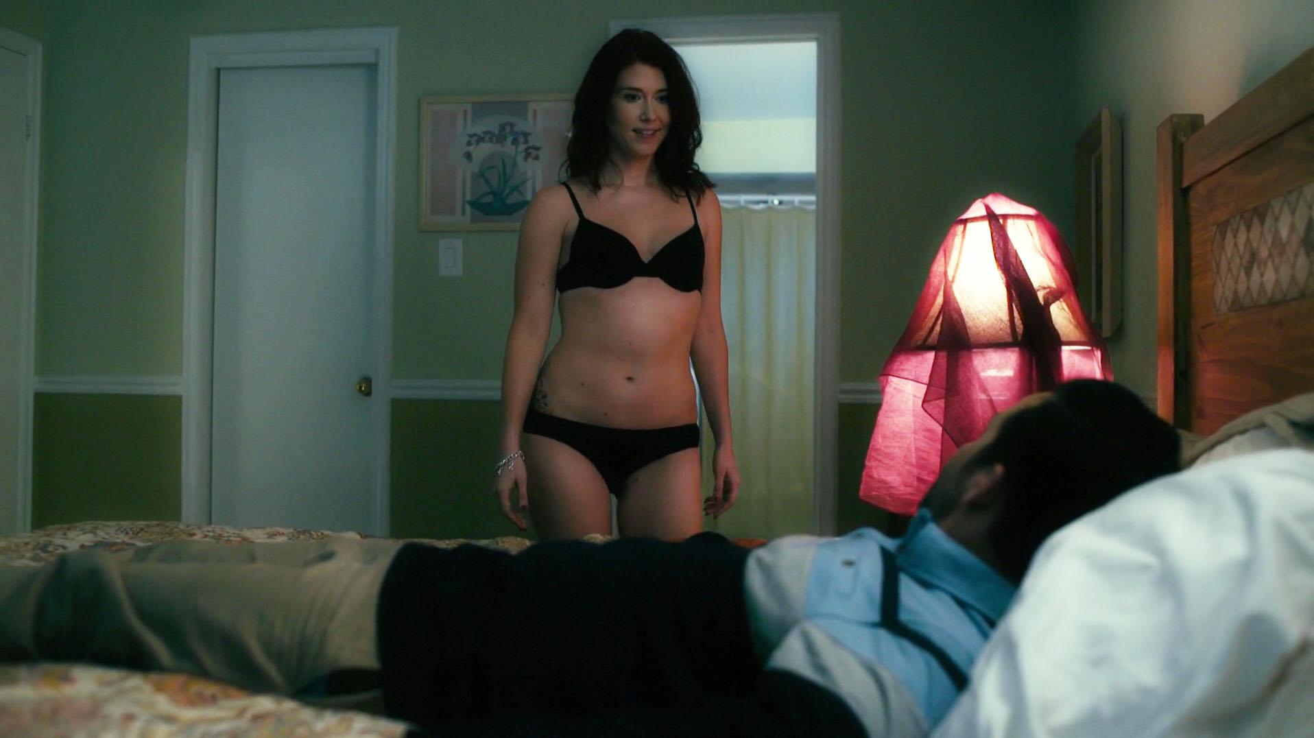 Mature pregnant lesbian sex