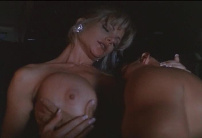 Porno de chanel west coast