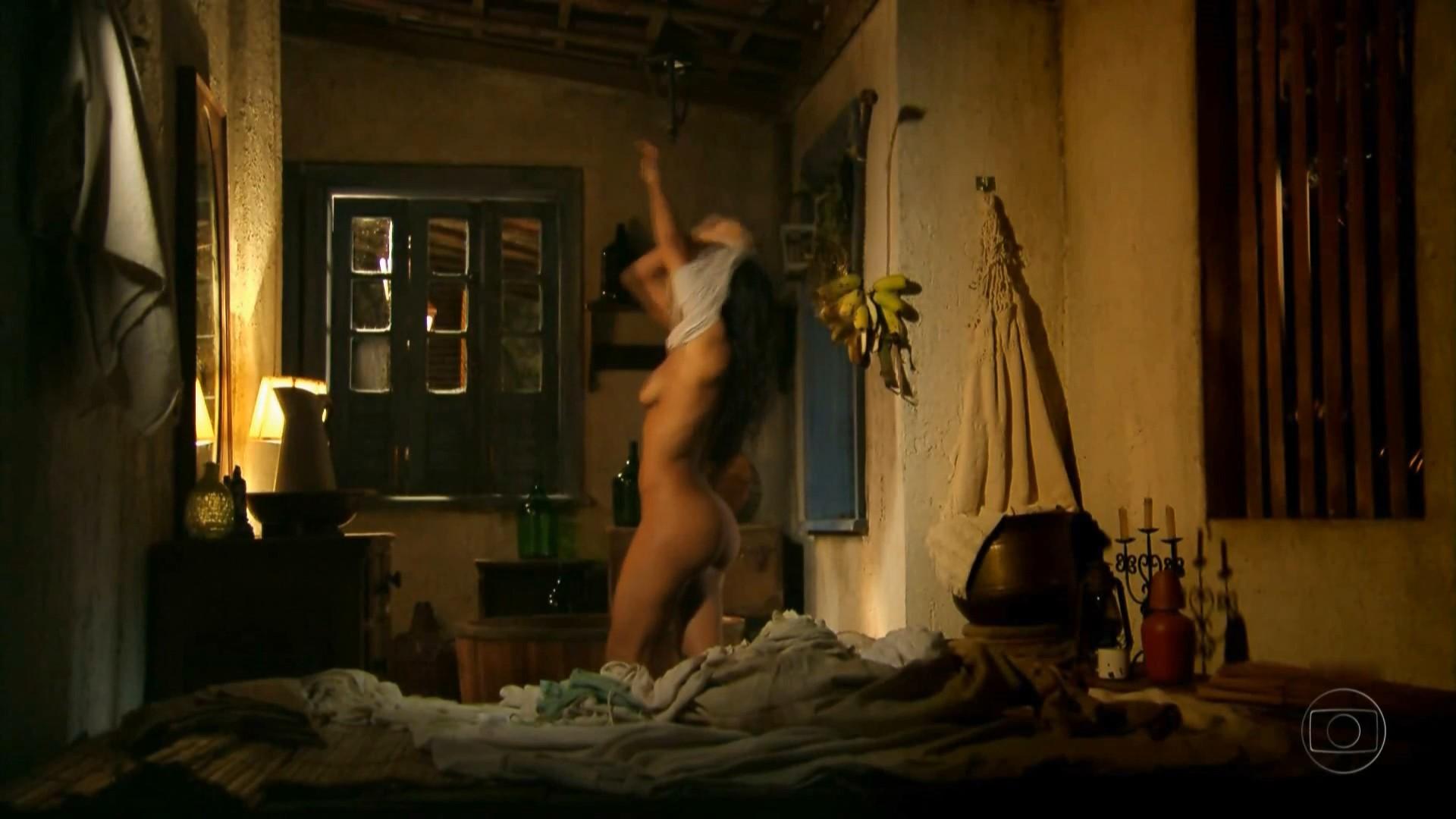 bollywood actress big tit naked