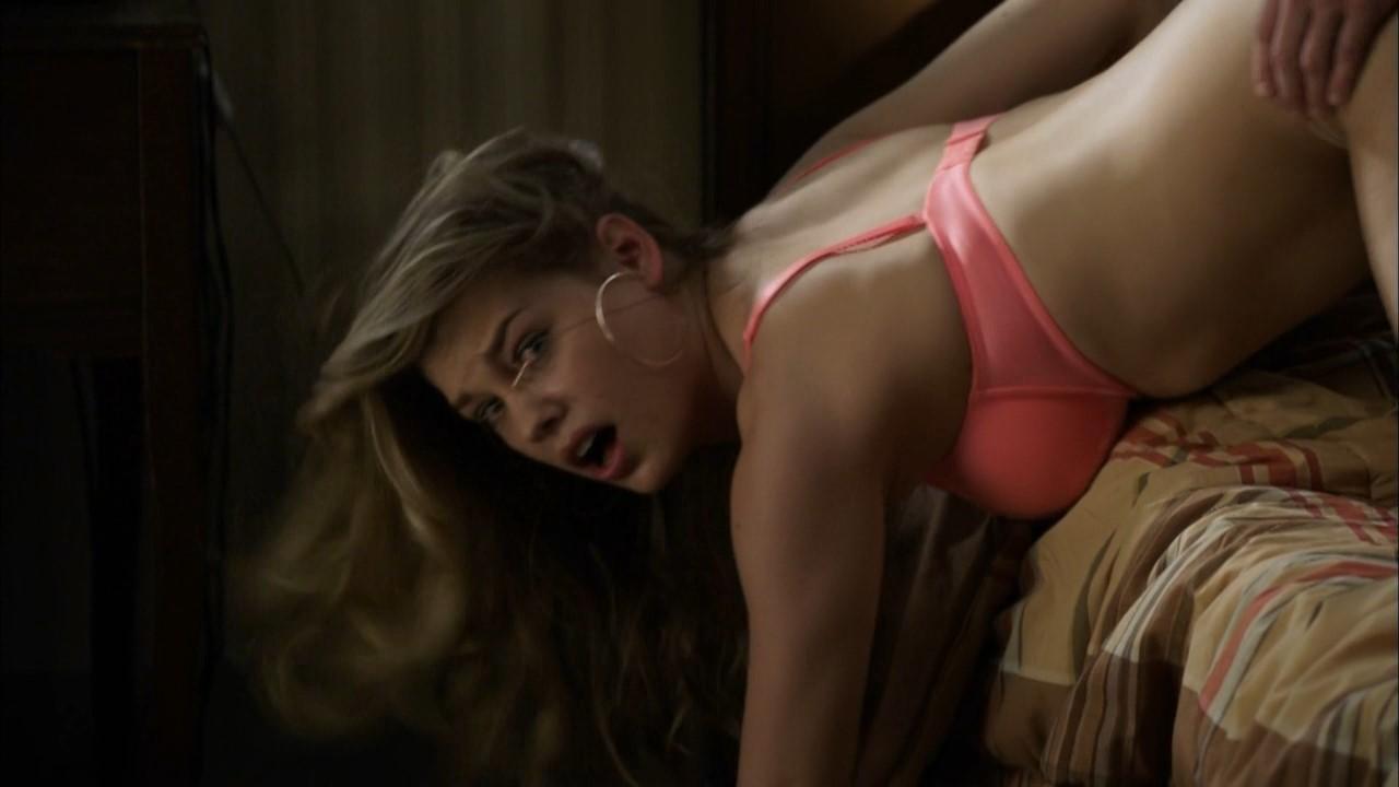 blanchard porn