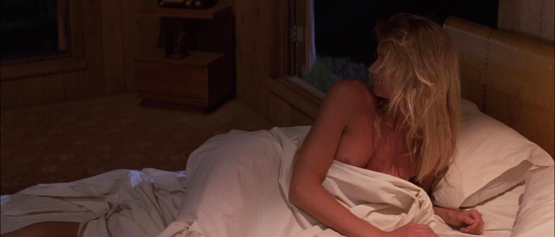Photos Carla Pereyra naked (35 photos), Ass, Bikini, Twitter, legs 2015