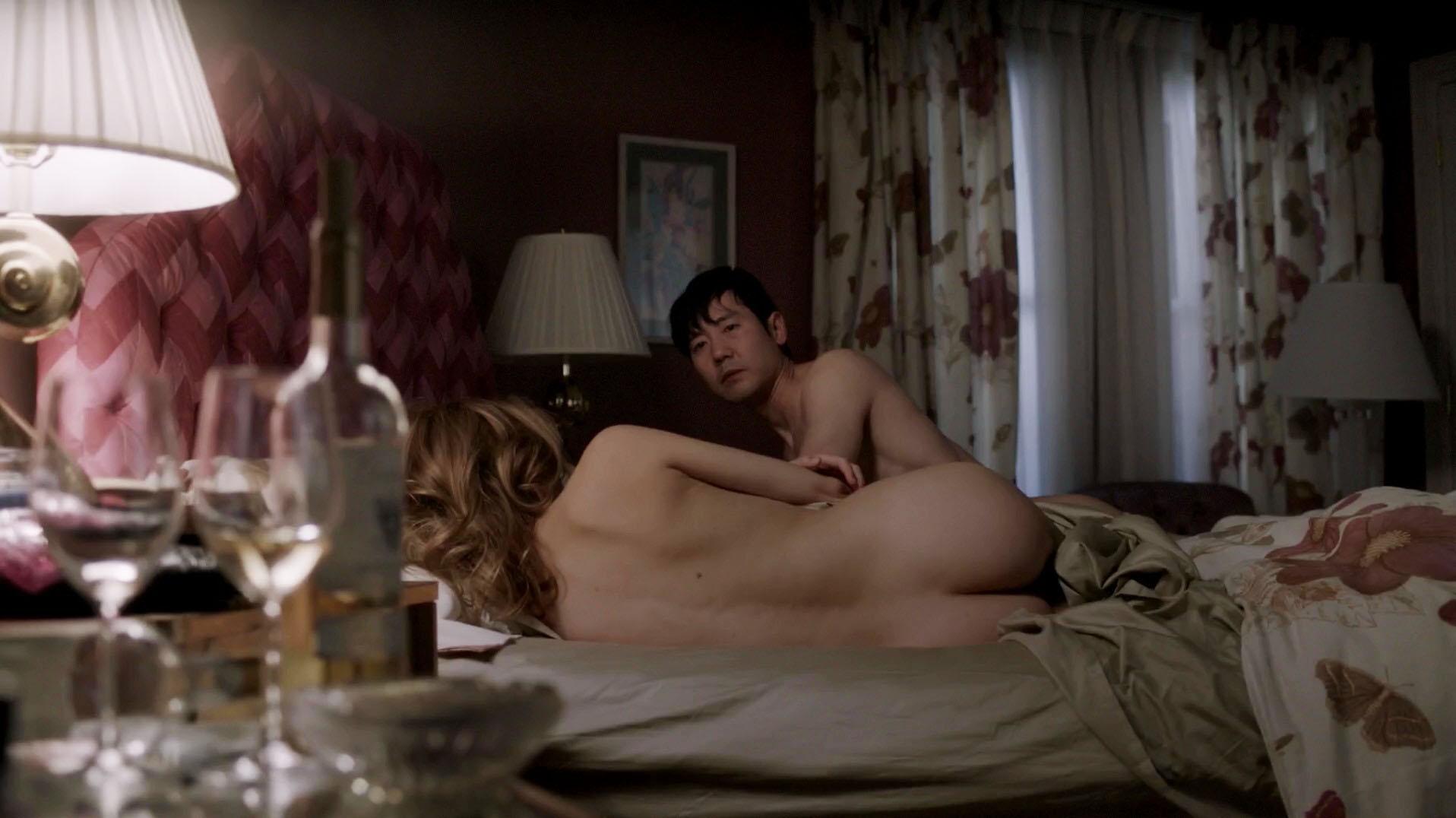 Erotica Keri Russell nude (35 photos), Sexy, Paparazzi, Instagram, cleavage 2018