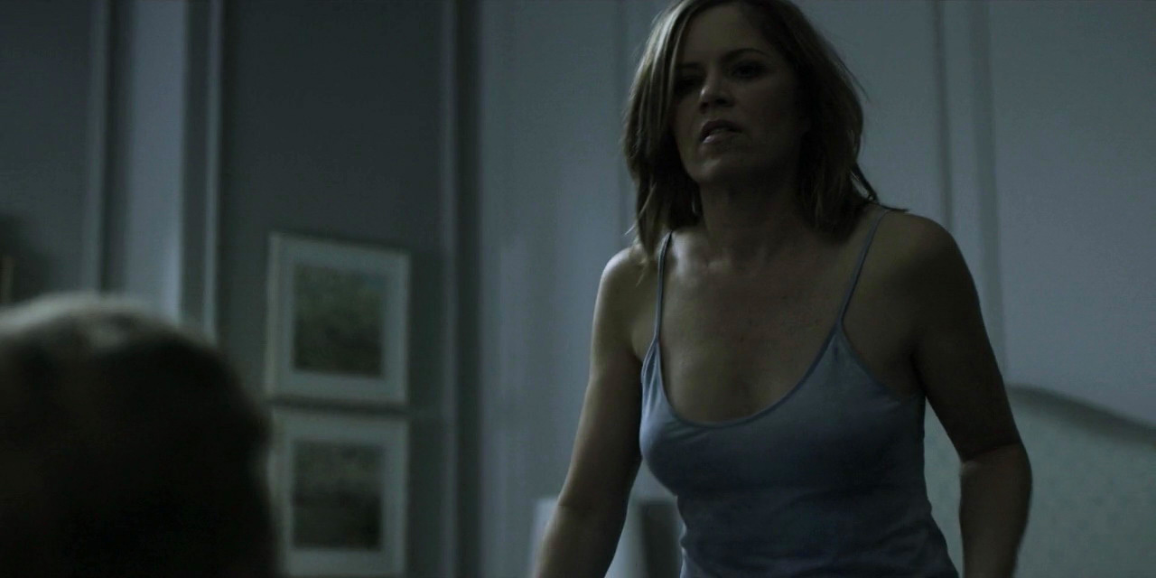 Apologise, kim dickens nude images sorry, this