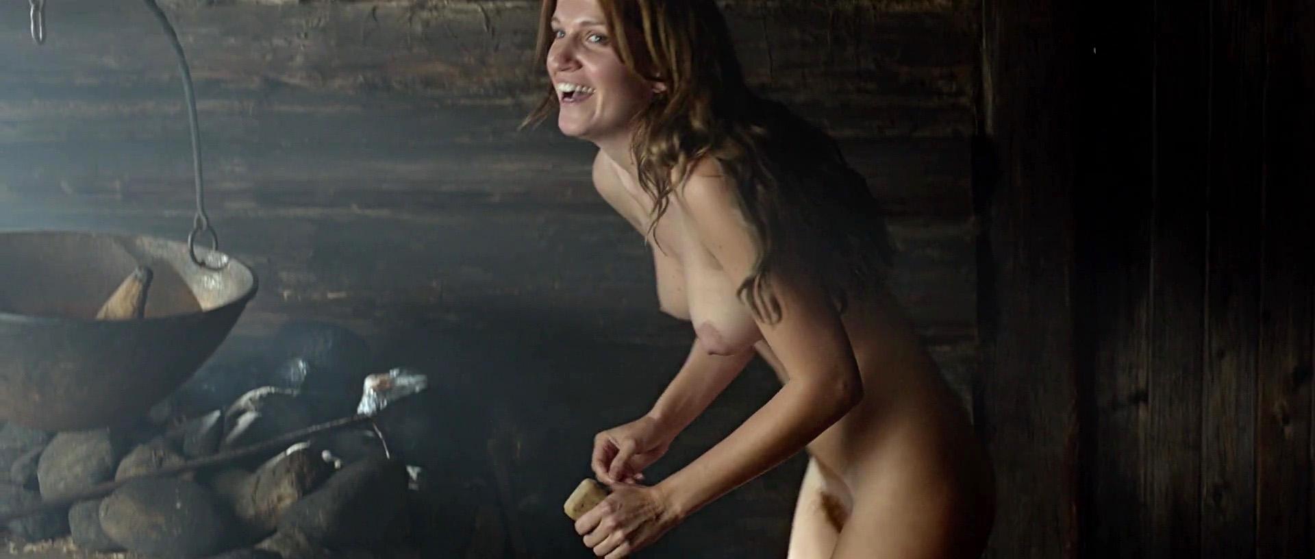 Fuck Anastasiya Mikulchina naked (44 photos), Tits, Cleavage, Selfie, in bikini 2017