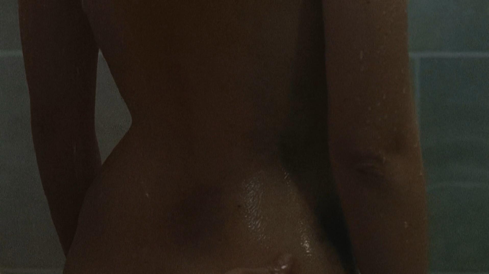 Lauren Cohan The Walking Dead S06e15 P