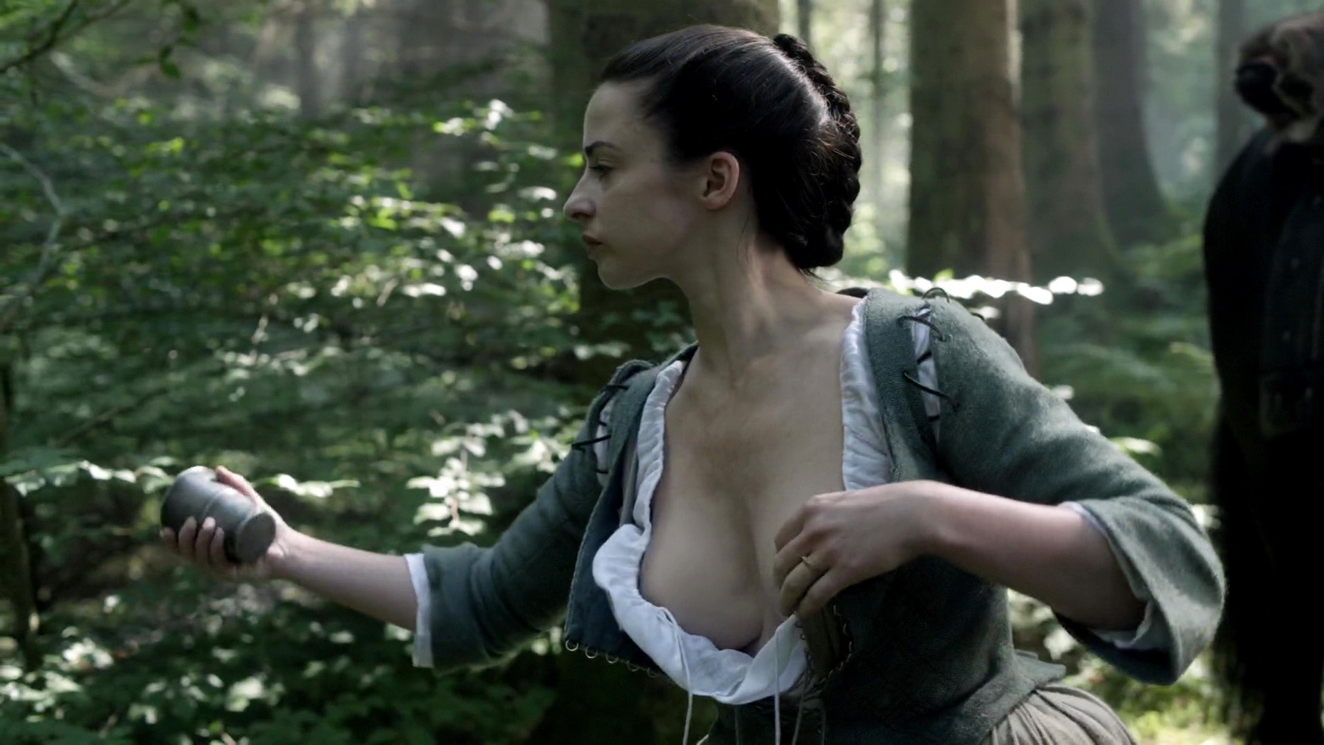 Boobs Laura Donnelly nude (75 photos), Sexy, Leaked, Instagram, lingerie 2019