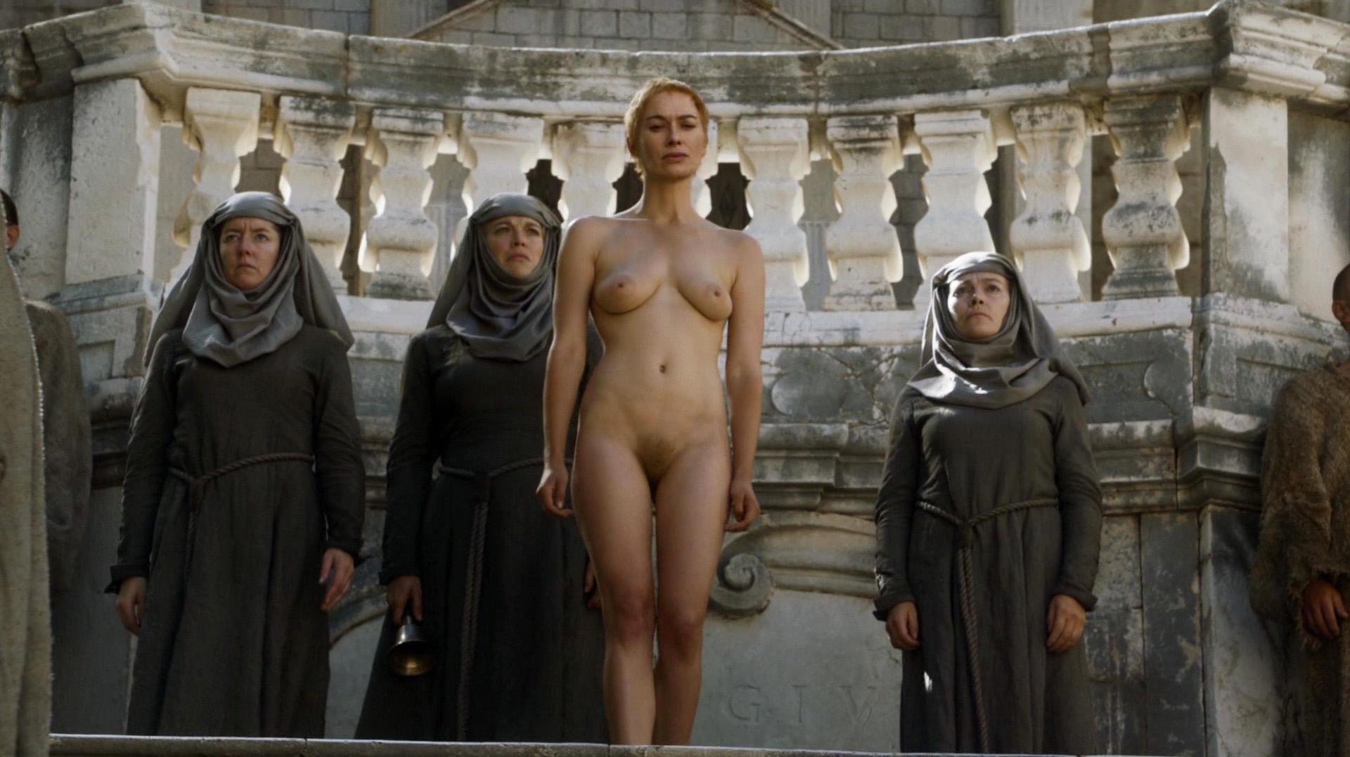 Naked beauty of india