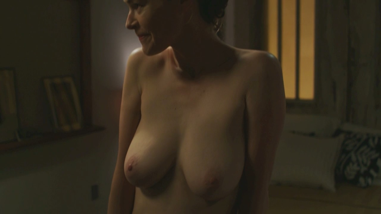 Anastasia myskina topless photos