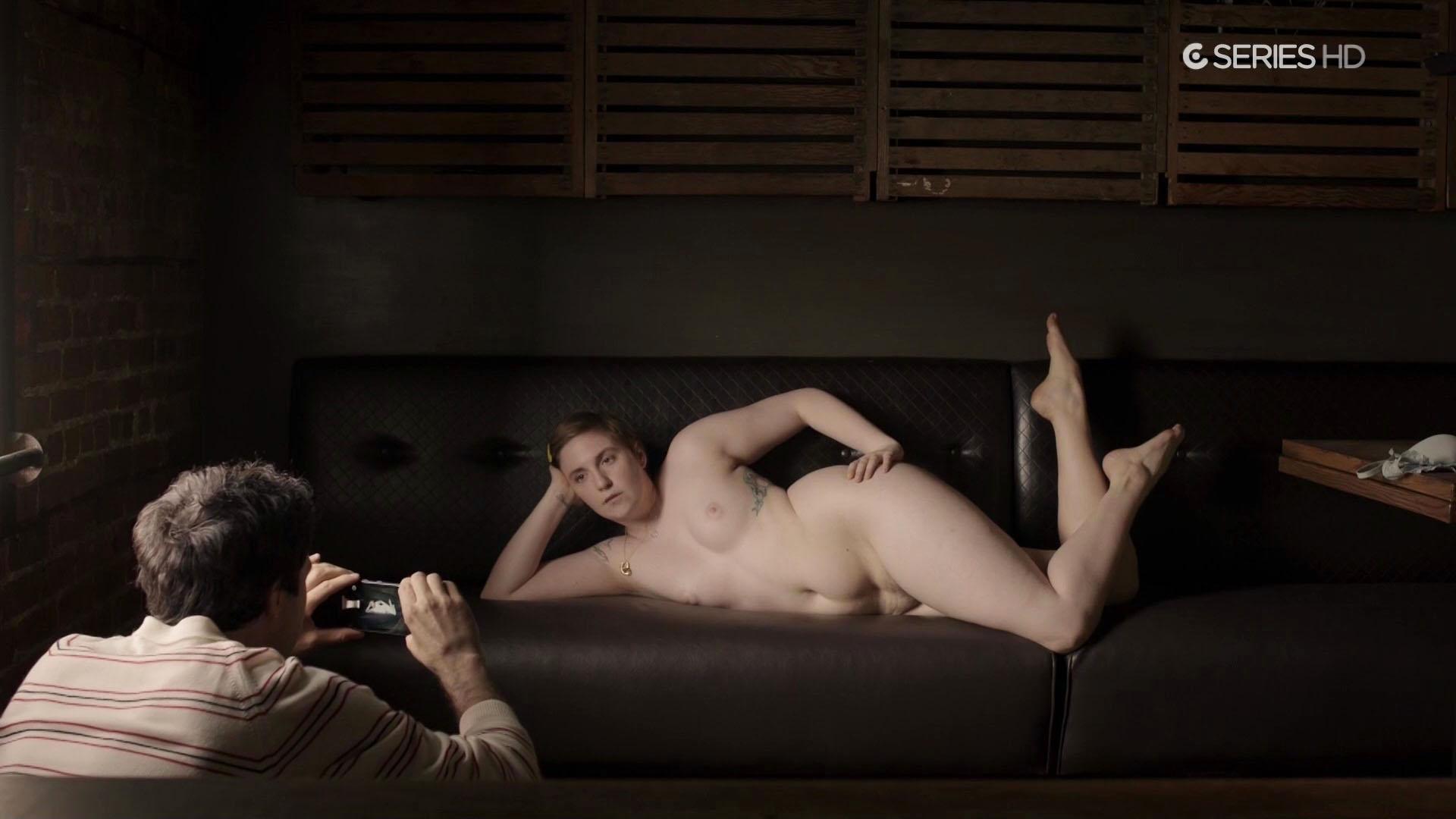 XXX Lena Dunham nudes (23 photos), Topless, Fappening, Feet, cleavage 2019
