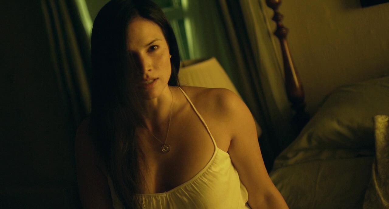 Stellan skaarsgard sex video