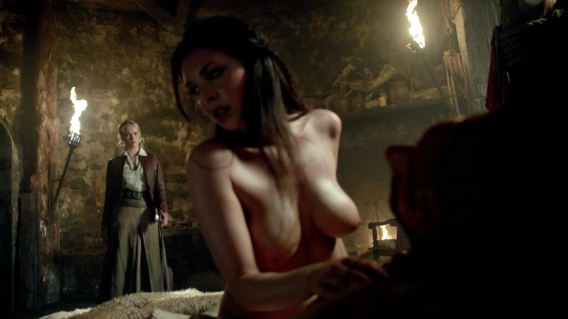 Congratulate, Paget brewster fotos desnuda