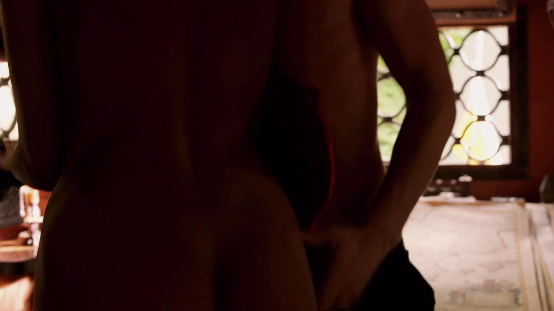 Famke janssen sexy topless nudes (69 photos), Topless Celebrity fotos