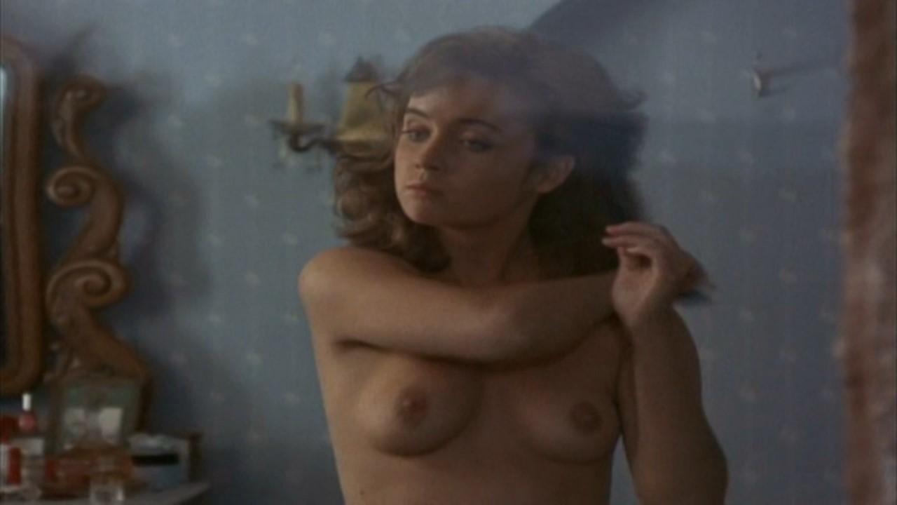 Huge boobs comic sex gif