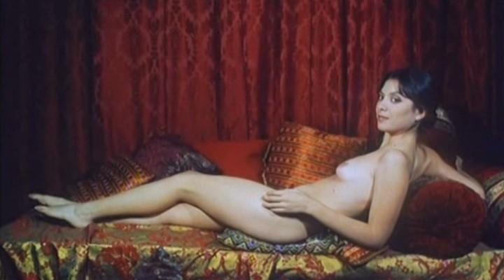 Watch Online Maria Luisa San Jose Cristina Espinosa Pajarico 1997