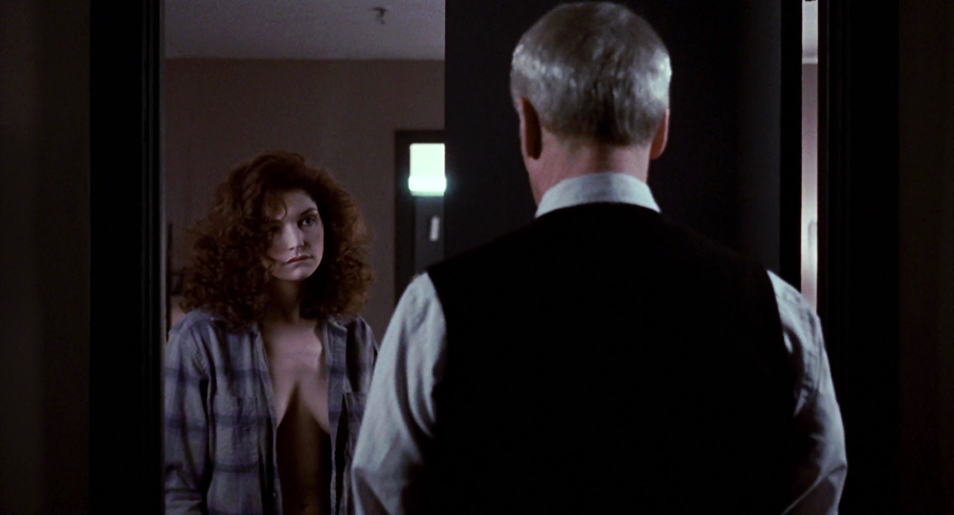 mature-pussy-mary-elizabeth-mastrantonio-sex-scene-the-midget-sweeter