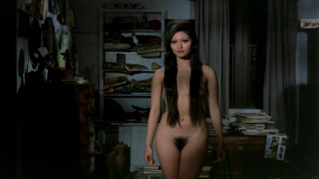 Can Pair nude sex photos interesting. You