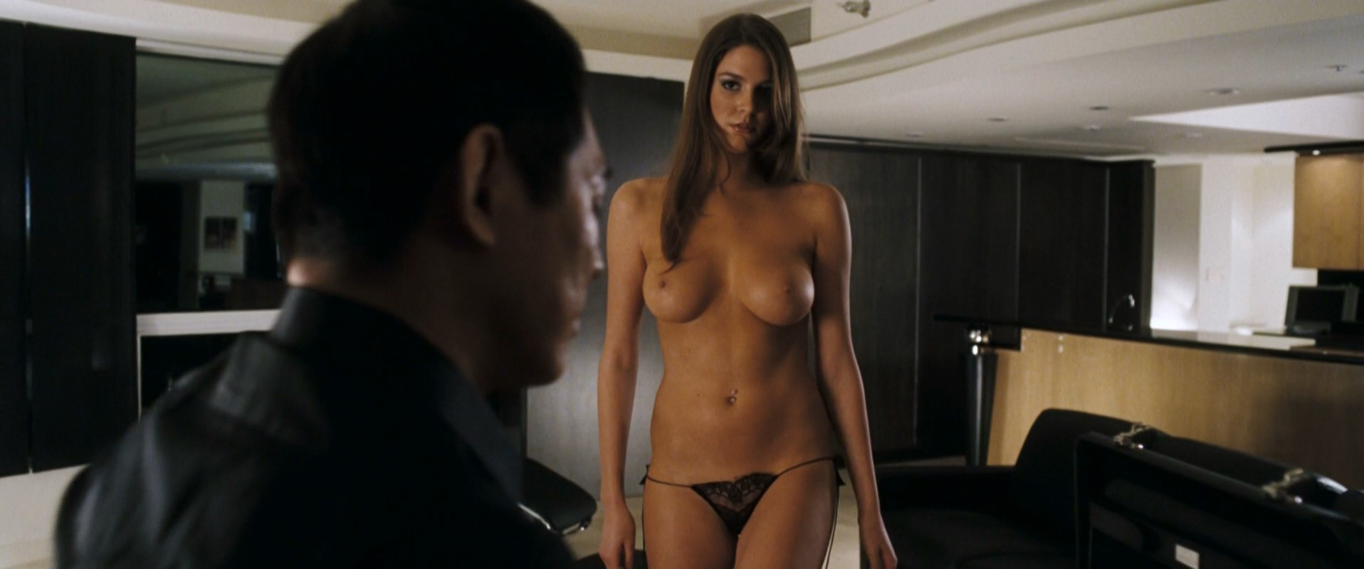 Meghan flather nude war 2007 hd naked (58 photos), Topless Celebrity pictures