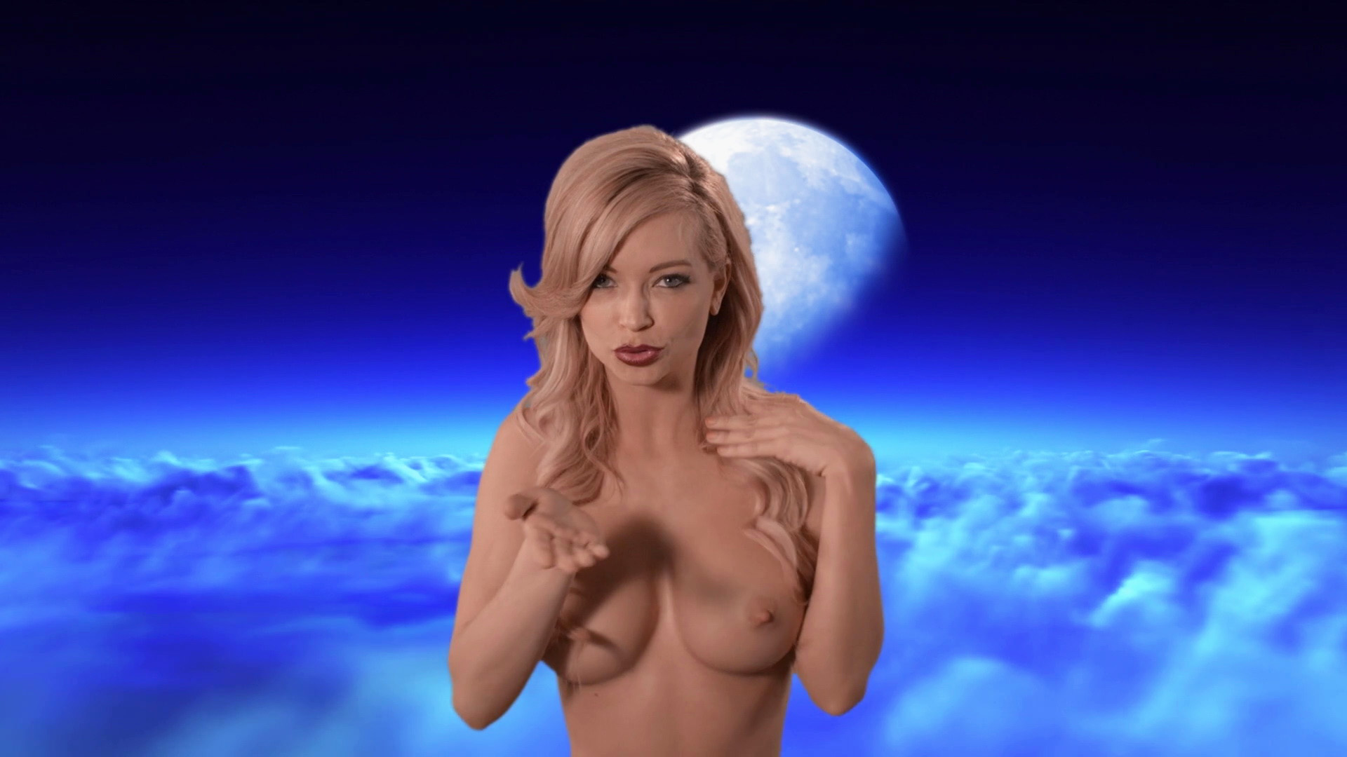 Educational sex videos for couples