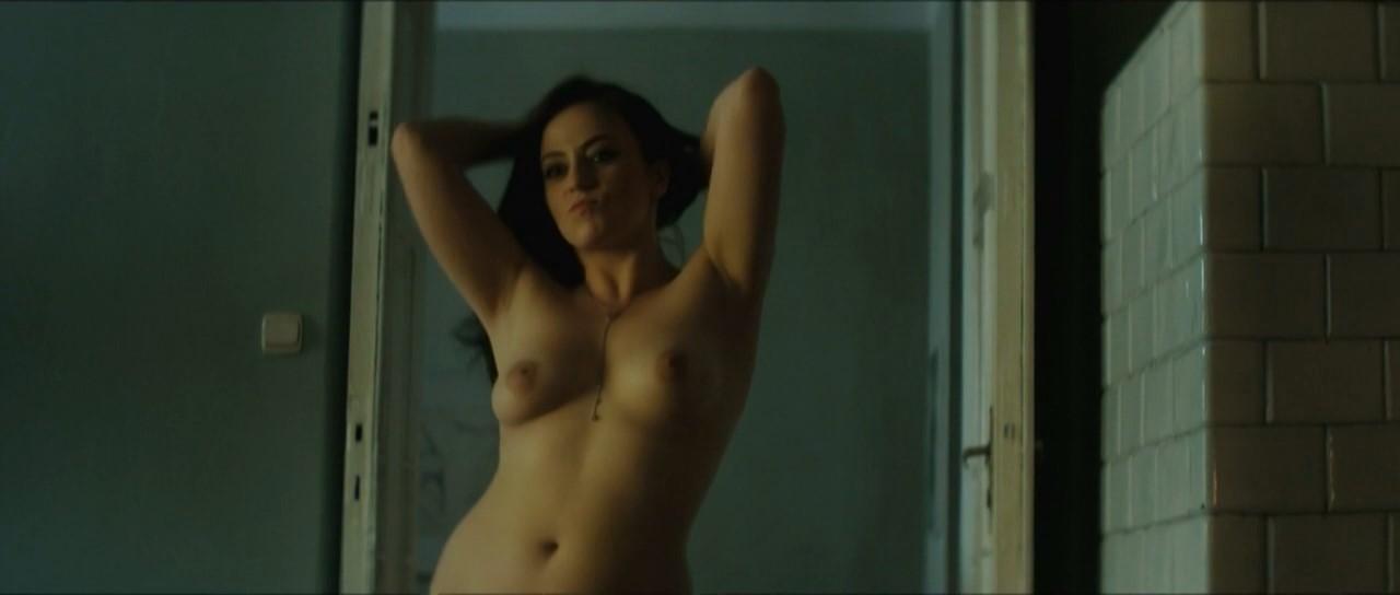 Hot disney stars nude