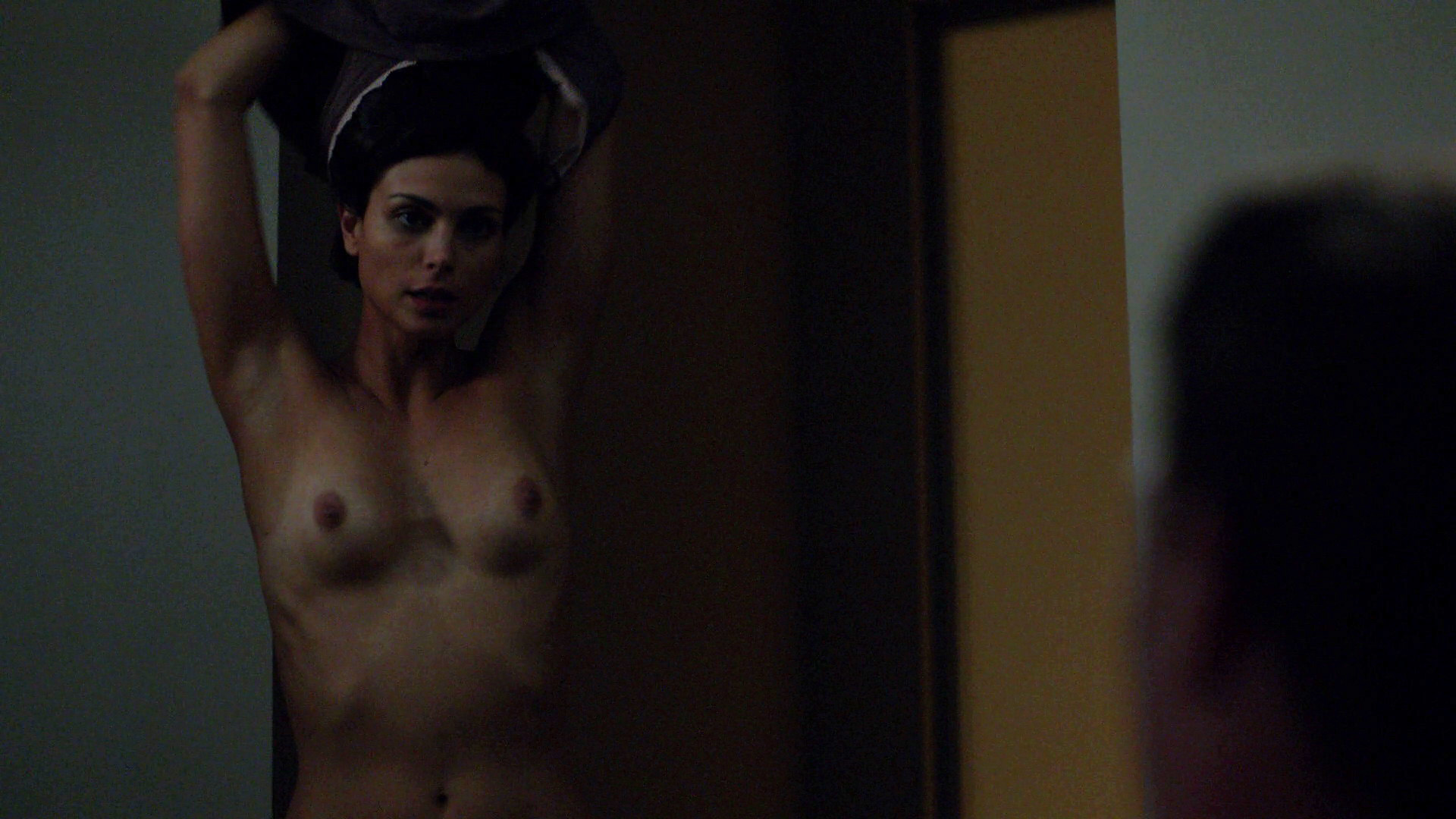 Sex Morena Baccarin nude photos 2019