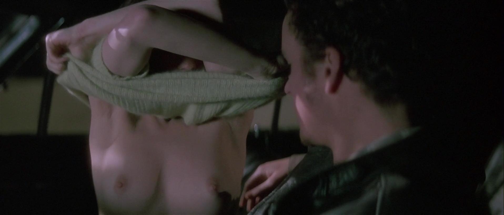 Hentai lesbian nipple clamps