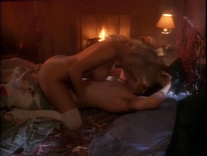 Images - Pamaler sex scenes